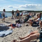 Sweden sees coronavirus cases drop, after controversially avoiding lockdowns