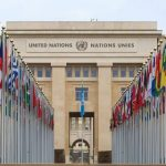 Why China continues to gather sway on the UN Human Rights Council