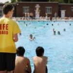 Coronavirus: Pools, gyms, team sport and outdoor gigs to return