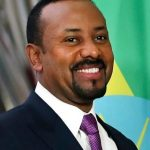 Ethiopian government restores Internet after weeks of blackout during deadly protests