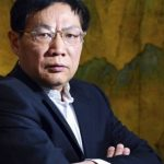 Chinese mogul expelled from party after calling Xi Jinping a 'clown,' accused of corruption
