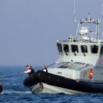 UK, France agree to plan to stop illegal immigrant boats across English Channel