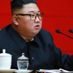 Kim Jong Un orders pet dogs to be confiscated in North Korean capital Pyongyang