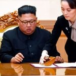 Kim Jong Un in coma, sister set to take control, South Korean ex-diplomat alleges