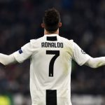 Ronaldo's Lyon hoodoo, Hazard's struggles and all the stats behind the CL's first night back