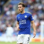 Official: Chelsea confirm signing of Ben Chilwell from Leicester