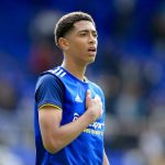 What could have been at Man United: Jude Bellingham credits Sancho with helping him to settle at Dortmund