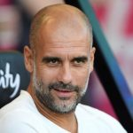 Pep Guardiola's agent confirms Spaniard set to stay at Manchester City