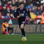 Aston Villa the latest side tipped to swoop for Liverpool's Harry Wilson