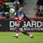 Gabriel's agent confirms Lille star turned down more money to join Arsenal: '100% because of Edu and Arteta'