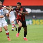Tottenham reportedly open talks over swoop for Bournemouth's Josh King