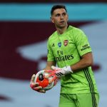 Leno in/Martinez out – Arsenal reportedly come to definitive goalkeeper decision