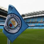 Man City looking to sign as many as five more players in transfer window – Sky