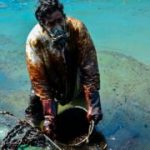 Mauritius oil spill: Are major incidents less frequent?