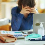 How to Manage Anxiety in the Workplace