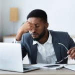 Workplace Stress and Anxiety After COVID-19