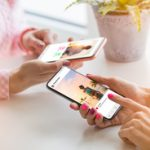 How Businesses Should Use Instagram Reels and TikTok