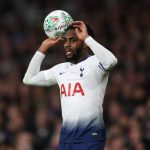 Danny Rose open to moving abroad as he eyes Tottenham exit