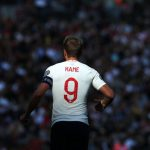 England to assess Harry Kane's fitness ahead of Denmark/ Foden & Greenwood could face disciplinary action