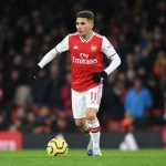Arsenal clearout ramps up: Lucas Torreira 'close' to Fiorentina as new suitor emerges for Kolasinac