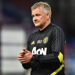 Solskjaer hints at changes vs Brighton & Shaw explains why League Cup is valuable for Man United