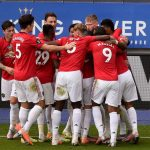 Man United team news latest ahead of Luton clash