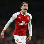 Barcelona 'studying' the signing of Arsenal's Hector Bellerin/ Gunners considering second Villa offer for Martinez
