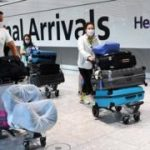 Government 'overseeing the demise of UK aviation'