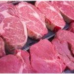UK beef exports to US resume after more than 20 years