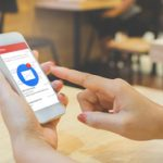 6 Tips to Keep Your Emails Out of Gmail's Promotions Folder