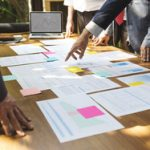 How to Build a Compelling Value Proposition