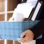 What to Include in a Termination Letter