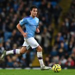 Barcelona reportedly set to make fresh bid for Man City's Eric Garcia today
