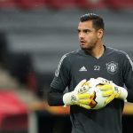 Pellistri in/Romero out: Man United reveal Champions League squad list