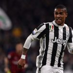 European transfer roundup: Bayern, PSG & Juventus all make moves/Barcelona miss out