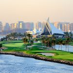 AHIC 2020: Golf tourism seizes window of opportunity