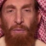 Al Qaeda's second in command on FBI's most-wanted list killed in Afghanistan: reports