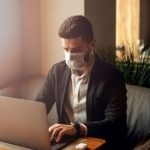 Small Business Boom: 'Pandemic Founders' Will Determine the Next Beloved Tech Brands