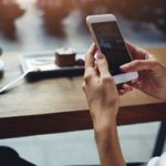 Lessons From Millennials and Gen Zers on Video Marketing