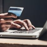 How to Apply for a Business Credit Card Without a Personal Guarantee