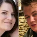 American woman had diplomatic immunity at time of crash that killed British teen, court rules