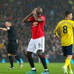 Paul Pogba 'considering' running down deal to depart Man United as free agent