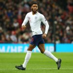 Liverpool provide Joe Gomez update/Former Real Madrid star among those named as potential free agent addition