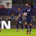 Loan or permanent transfer in January currently 'most likely scenario' for Dele Alli at Tottenham