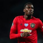 Man United updates: Mixed news on Pogba, Wan-Bissaka & more ahead of Southampton