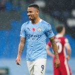 Man City's Gabriel Jesus opens up on recent injury struggles/Mahrez disappointed to be dropped vs Liverpool