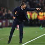 Slaven Bilic's position 'under scrutiny' ahead of West Brom's clash with Tottenham