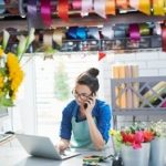 3 Data-Driven Steps to Help SMBs Thrive in the Year Ahead