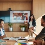 Great Expectations: 4 Ways Brands Can Use Data and Video to Drive CX