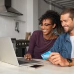 Digital Strategies to Engage Local Customers and Streamline the Buying Process in a Remote Society